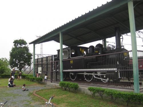 鳥栖プロレスにとりごえ温泉に佐賀競馬など 九州北上1日1麺1温泉の旅