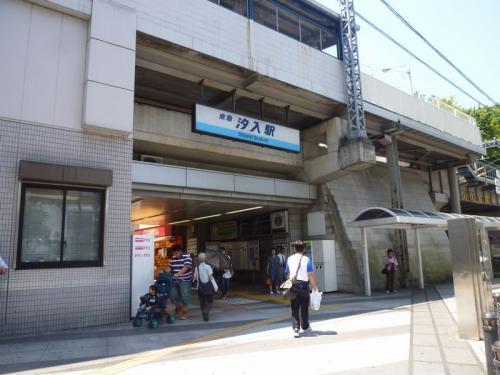 たまには「ベタ」なB級ご当地グルメ1106  「ヨコスカネイビーバーガー」  ~横須賀・神奈川~