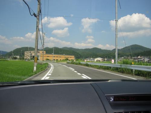 一度泊まりたかったお宿 湯の花温泉 すみや亀峰菴へ  2011/7月