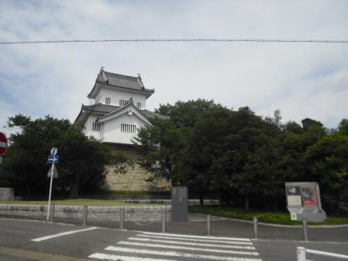 豊田市美術館・フェルメール(地理学者)とオランダ・フランドル絵画展へ行ってきました。