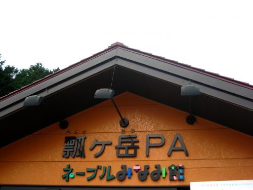 雨天決行!日帰りバスツアー☆ひるがの高原コキアパークとダイナランドゆり園