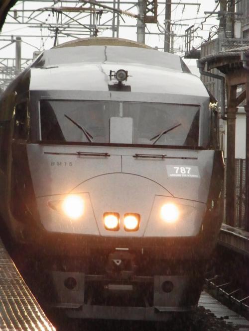 山陽新幹線の各駅をめぐる旅(その1)