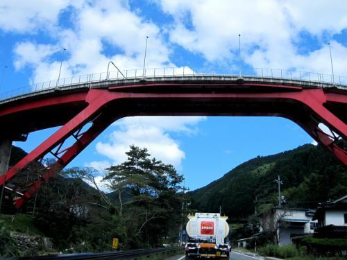 鳥取/鳥取砂丘と縁結びの白兎神社