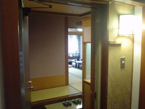 【加賀温泉料理旅館】な、なんと半額SP!!ネットでゲット~!^^