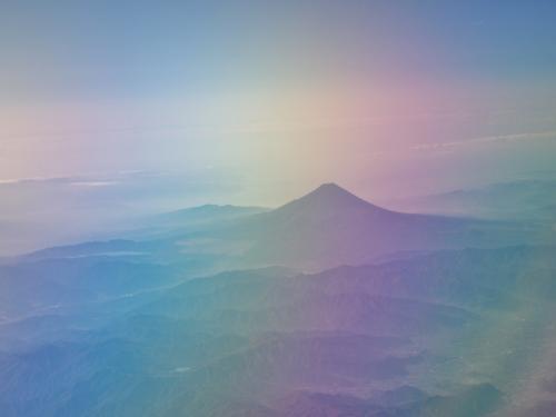 世界遺産 金峯山寺 5年に一度の千人灌頂結縁会に出席しました