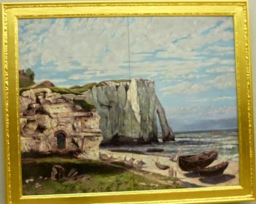 ギュスターヴ・クールベの画像 p1_25