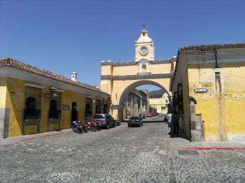 アンティグア・グアテマラの画像 p1_10
