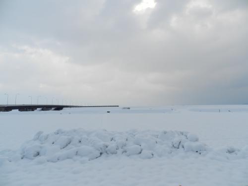 辰口温泉『たがわ龍泉閣』宿泊記(石川県能美市)◆2012年冬・雪の金沢へ≪その5≫