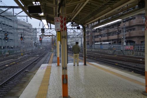 JR週末パスで巡る松本&越後高田①~松本城と浅間の湯を堪能する~