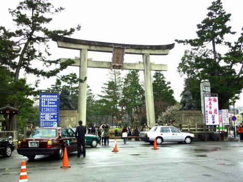 京都 梅の香 紀行★★北野天満宮~平野神社★★