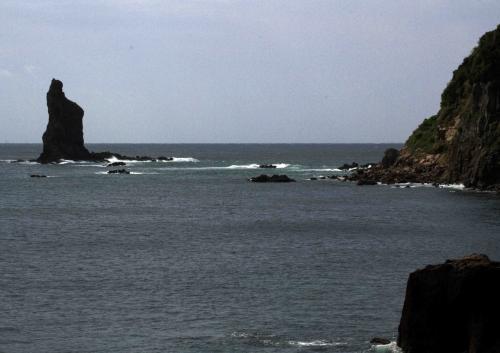 鹿児島ドライブ