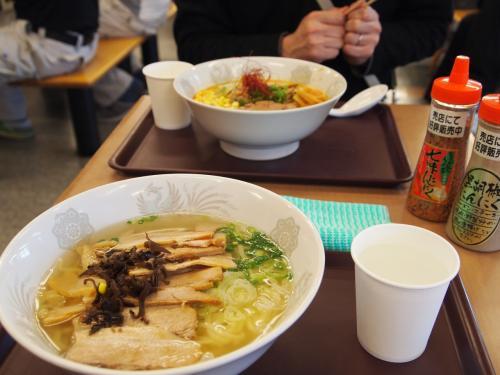 新潟地酒と山菜料理 満開の桜を愛でる鷹の巣温泉の旅