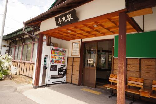 GW2012☆花回廊と絶品フレンチを味わう旅②