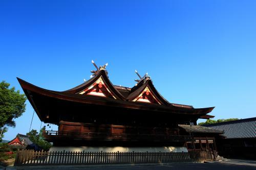 2012・春 岡山の旅 ◆ 3日目 総社・岡山 吉備路と後楽園