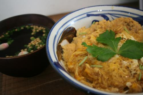美味しいもの食べに外人住宅へGo (^^)/ 【北中城編】