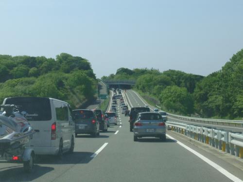 源義朝、最期の地を訪ねて~愛知県美浜町