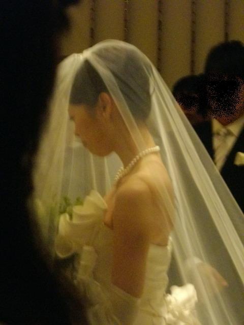 幸せになるんだぞ@後輩が嫁いだ日@
