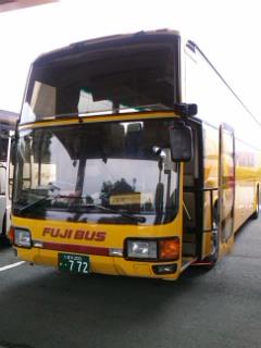★今年初、お千代さんの「高千穂バスハイク」・・・の旅。