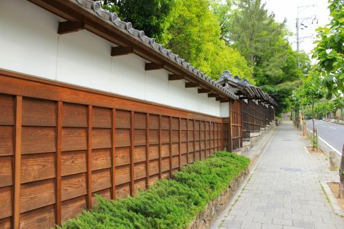 2012.5.30 徳川園と徳川美術館&ランチ.....街の中の日本庭園と武家美術♪