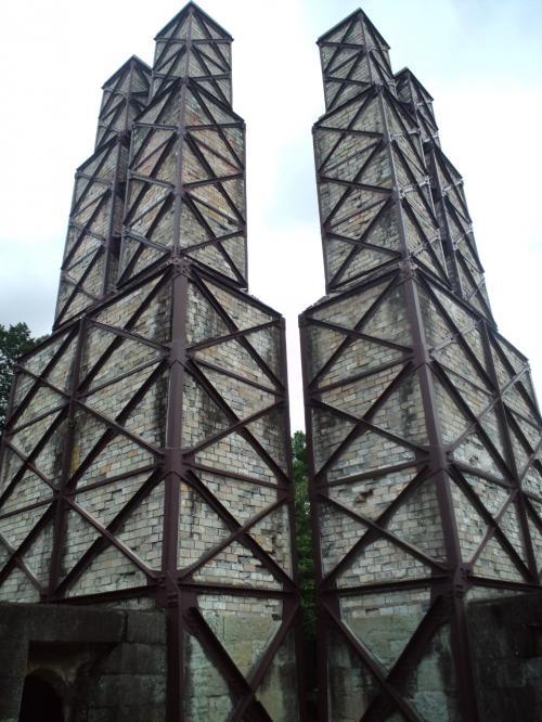 九州・山口の近代化産業遺産群の画像 p1_23