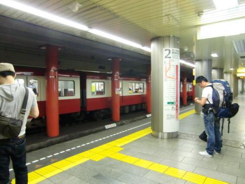 二回目の東京スカイツリー(浅草) Vol 1