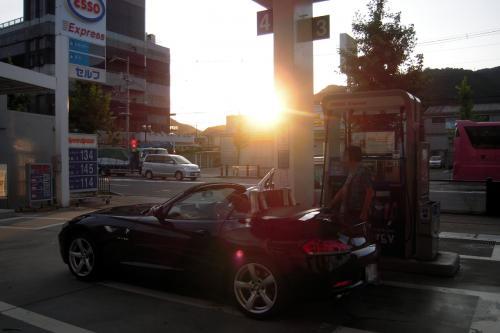 PancakeRistorante~渋谷、青山街歩き♪二年越しの思いを伝えに横浜へ…