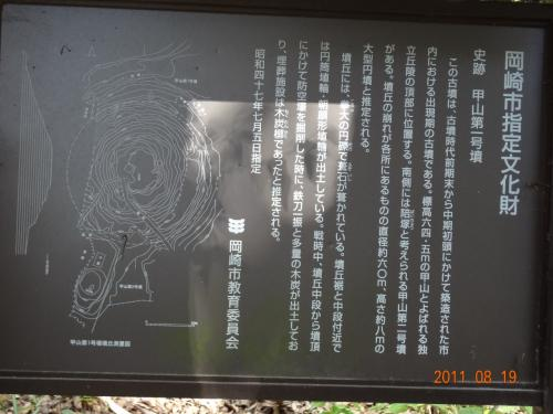 三河矢作川古墳ツアー‐付録 吉良上野介の悲劇、吉良歴史民俗資料館‐