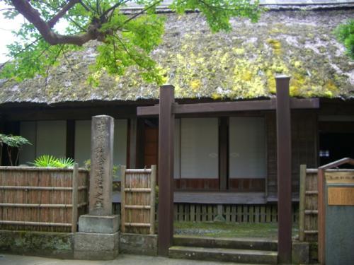 なまこ壁と唐人お吉を訪ねて 下田への旅 vol2