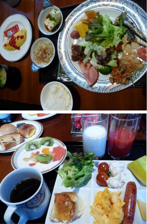 にわか鉄子、九州列車旅…宮崎から「きりしま」「はやとの風」「しんぺい」に乗って人吉へ