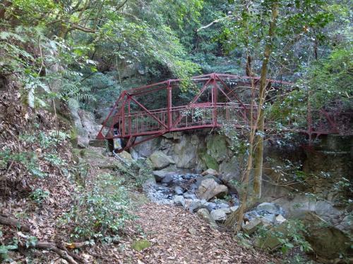 福智山・鷹取山に登ってみよう。