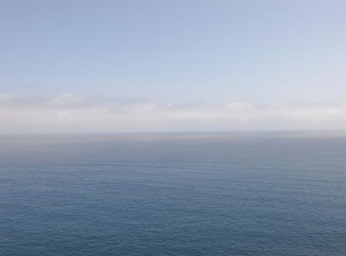 国境の島対馬3(異国の見える丘~鰐浦)