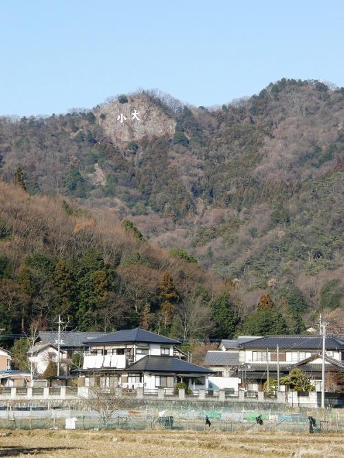 2012年登山総集編・・・上