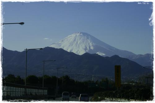 5日間だけの日本里帰り 後編 旦那と出会って17年目のお祝いは湯回廊菊屋さんで…
