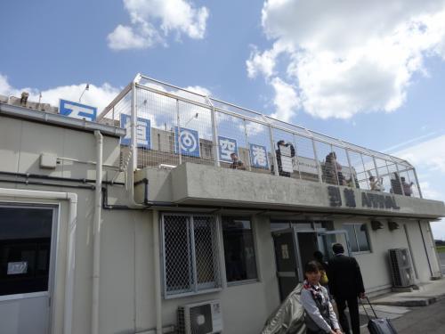 JGC修行のついでですが、「星のや 竹富島」に泊まってみよう~2013/3月