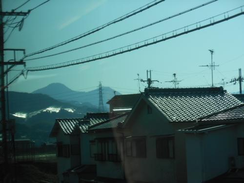 2013年 奈良寺社めぐり 4