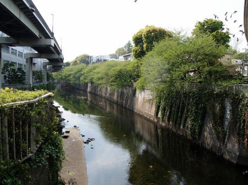 ホテル椿山荘東京のスイートルームに泊まる!