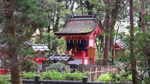 2013年 奈良 山の辺の道 2