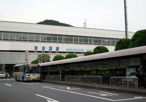 東京駅周辺・銀座(東京)泊、山口宇部⇔東京(羽田)飛 …