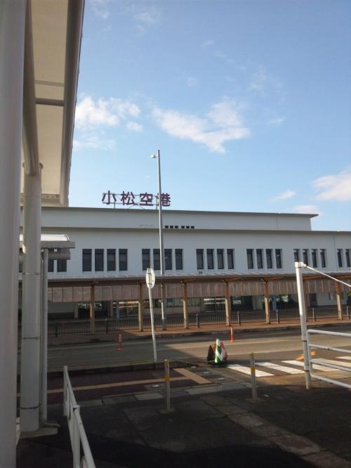 鹿児島 ◆ 東横イン鹿児島中央駅東口 ◆ 2013/05/03~
