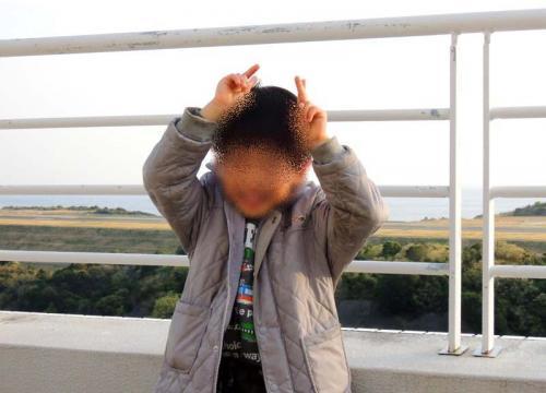 半年ぶりの家族旅行ー南紀白浜アドベンチャーワールド訪問記前編−アシカ館での華麗なショーと思わぬところで念願かなったイルカとの記念写真そして可愛いパンダ親子に癒されました編−