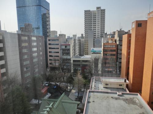 北海道グルメ旅 -11 《5》 ~ アサヒビール工場見学、そしてジンギスカン再び! 篇