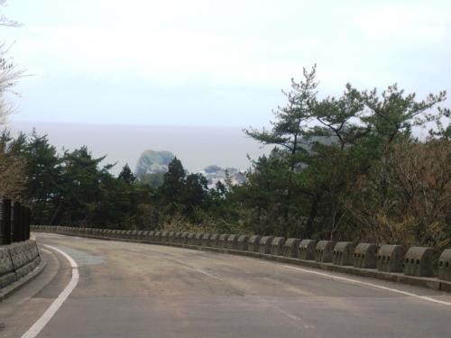 <青森・津軽&西海岸の旅.6>西海岸ドライブ&鰺ヶ沢の「わさお」に出会った~♪