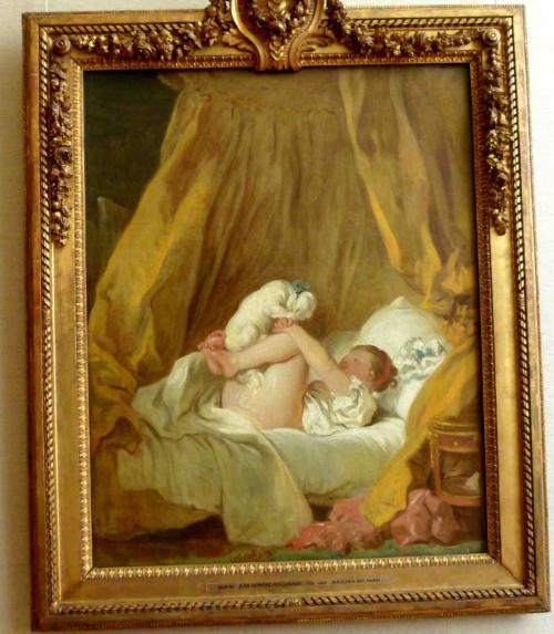 ジャン・オノレ・フラゴナールの画像 p1_23