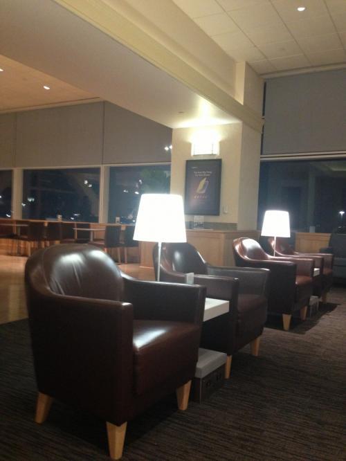 SFOからYVR;バンクーバー経由でNRT、で 日航ホテルお台場に♪ ジパングへの旅その1 :)