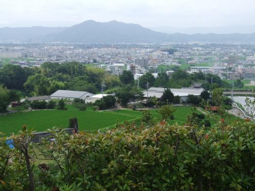 西国三十三所第一番札所 那智山青岸渡寺~熊野那智大社へ!