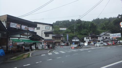 あまちゃんロケ地ツアー・岩手県を巡る旅