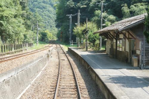 2013夏 佃⇒瀬戸大橋⇒大阪 青春18きっぷ鉄旅
