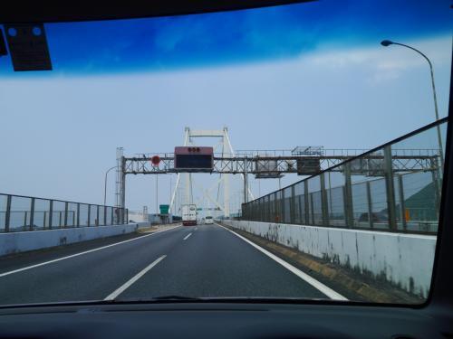 角島☆summer☆2013