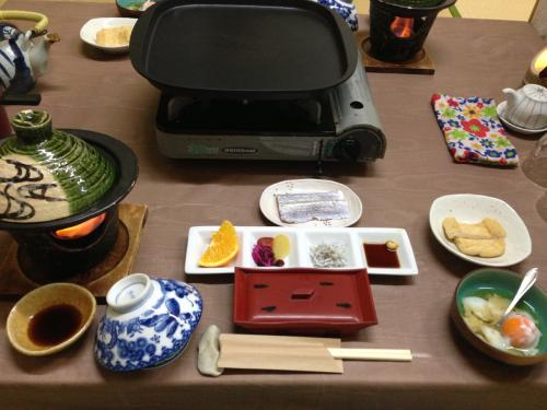 聖地巡礼の旅:熊野本宮・玉置神社編