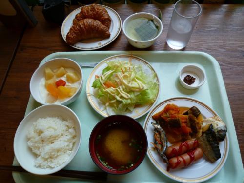 わたし的「鹿児島感傷旅行」 3日目 ~桜島!桜島!桜島!!~
